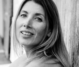 Coach de vie,Thérapie brève dans le 13 Bouches-du-Rhône à saint rémy de provence
