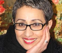 Hypnothérapeute, coach de vie, tarologue dans le 75 Paris 20ème