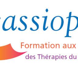 Cassiopée, formation aux métiers des thérapies du bien-être