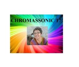 Chromassonic, lumino-relaxothérapie, soins énergétiques, arts énergétiques dans le 17 Charente-Maritime à la Rochelle