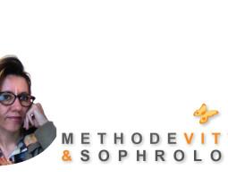 Sophrologie - Méthode Vittoz dans le 13 Bouches-du-Rhône à Marseille