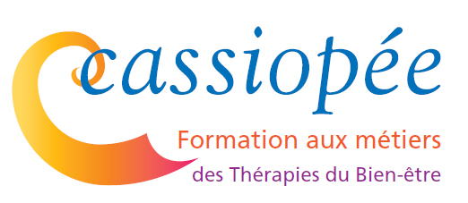 massage naturiste quimper Saint-Dié-des-Vosges