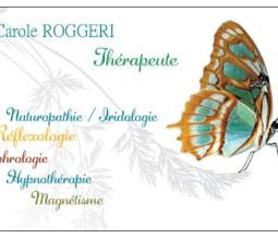 Naturopathe, magnétiseur, sophrologie, hypnothérapeute dans le 06 Alpes-Maritimes à CAGNES SUR MER
