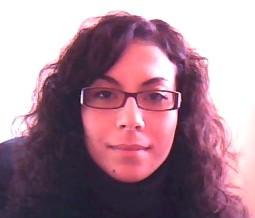 Kinésiologue dans le 13 Bouches-du-Rhône à Marseille