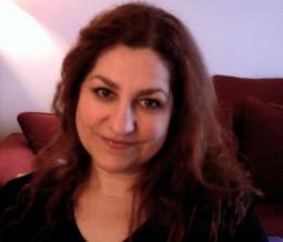 Magnétiseuse, énergéticienne, facilitatrice du changement Nathalie Pons dans le 75 Paris / Saint Denis