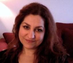 Magnétiseuse, énergéticienne, facilitatrice du changement dans le 75 Paris 11 ème