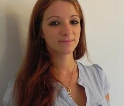 Graphologue, Graphothérapeute dans le 67 Bas-Rhin à STRASBOURG