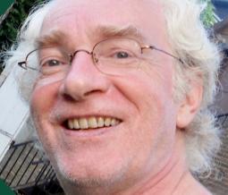 Masseur, relaxologue dans le 41 Loir-et-Cher à Vendôme