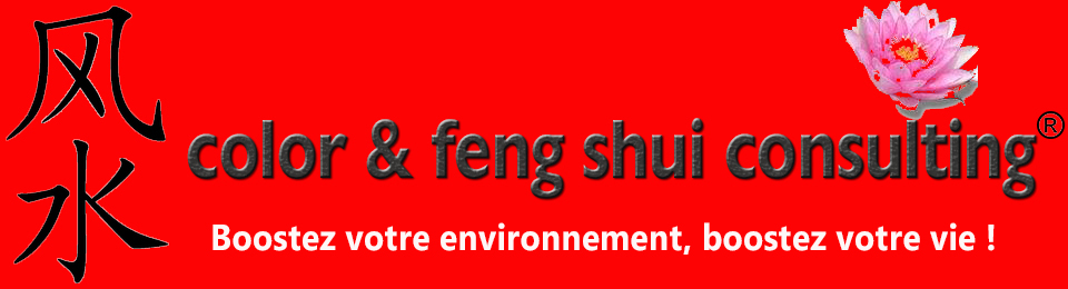 Th rapeutes feng shui page 3 of 6 le guide des for Feng shui rennes