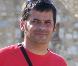 Géobiologie, bioénergie, radiesthésie dans le 34 Hérault à Sète