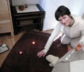 massage sensuel en charente maritime Saint-Quentin