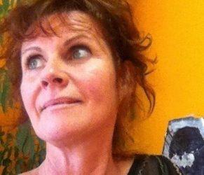 Enseignante Praticienne de Reiki Usui dans le 29 Finistère à Quimper