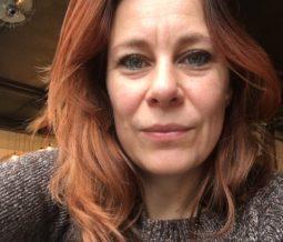 Kinésiologue, lithothérapeute, psycho-praticienne en relation d'aide dans le 75 Paris 20ème