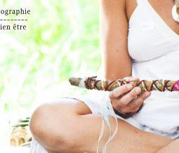 Théra-Coach pour les Femmes dans le 66 Pyrénées-Orientales à Sainte-Marie-la-Mer 66470