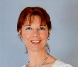 Massages-bien-être, Réflexologie, Formations massages dans le 83 Var à Toulon