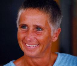 Thérapeute relationnelle - Sophrologue en Belgique à Bruxelles