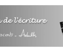 Graphothérapeute, rééducatrice de l'écriture dans le 13 Bouches-du-Rhône à Marseille