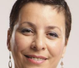 Maître Enseignante Reiki Usui - Thérapeute Énergéticienne dans le 75 Paris 15 ème
