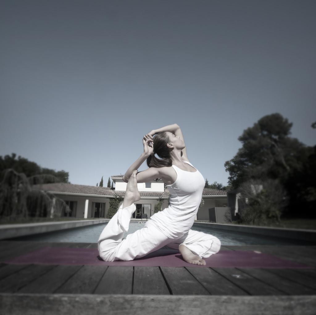 massage naturiste aix en provence Le Perreux-sur-Marne