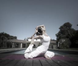 Naturopathie, massages, reiki, soins holisitques dans le 13 Bouches-du-Rhône à aix en provence