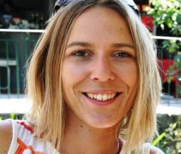 Naturopathie, iridologue, praticienne massage bien-être et relaxation dans le 13 Bouches-du-Rhône à Vernegues