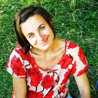 massage naturiste gironde Roissy-en-Brie