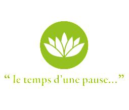 Sophrologue, relaxologue dans le 95 Val-d'Oise à Taverny