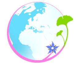 Naturopathe dans le 62 Pas-de-Calais à WIMEREUX