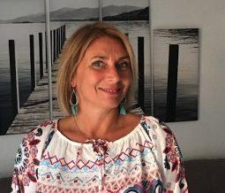 Kinésiologue, énergéticienne dans le 34 Hérault à Lattes