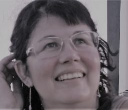 Psychologue Clinicienne, Thérapeute EMDR certifiée, Energéticienne dans le 42 Loire à Jonzieux