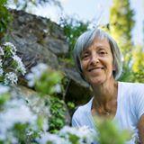 Réflexologue, relaxologue, énergéticienne dans le 12 Aveyron à Mélagues