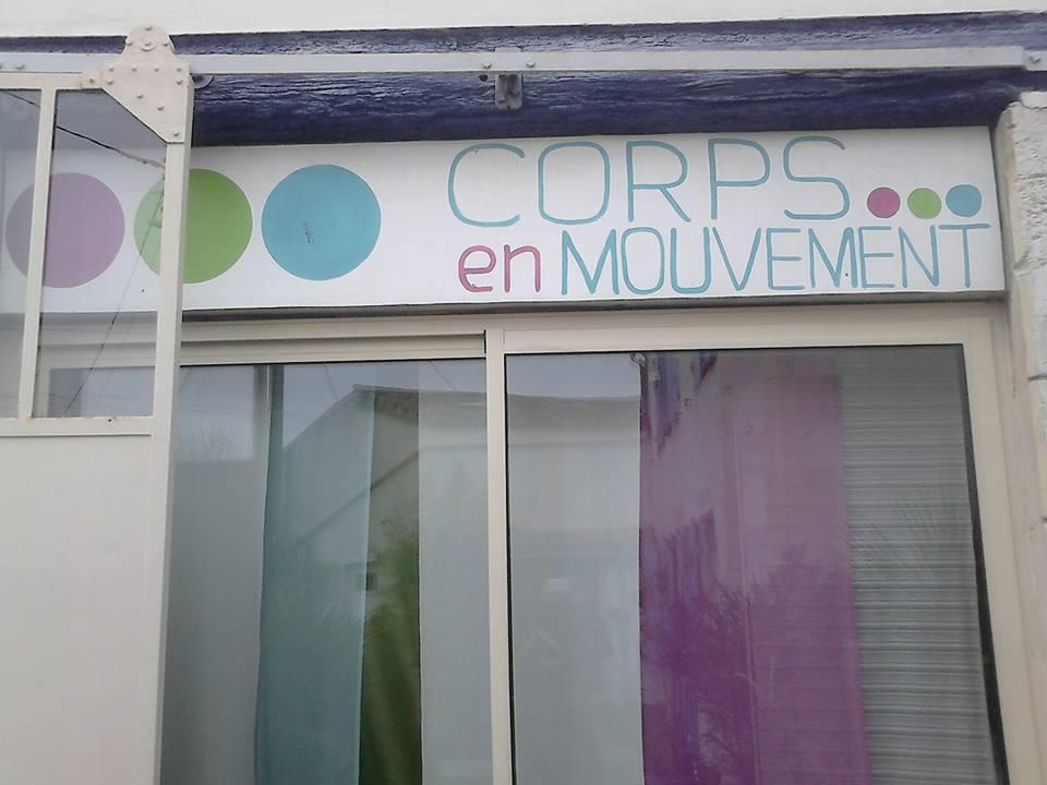 massage naturiste bourgogne Rueil-Malmaison