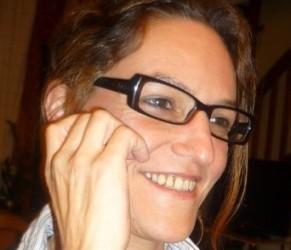 Ecoute active, relation d'aide, Santé par le touché en Suisse à Sierre