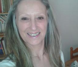 Coach, Consultante, Formatrice en communication relationnelle Catherine Durand - Forrest dans le 34 Hérault à Lattes