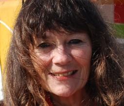Guérisseuse, praticienne en étiopsychologie et bio-énergétique cellulaire dans le 29 Finistère à CONCARNEAU