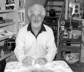 Art thérapeute: peinture photo écriture dans le 38 Isère à villefontaine