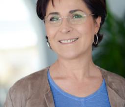 Praticienne traitement des allergies et intolérences alimentaires - Scenar-Thérapeute - Conseillère en micro-nutrition dans le 75 à Paris 15