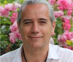 Coach holistique, thérapie énergétique, ostéopathie postural dans le 45 Loiret à Orléans