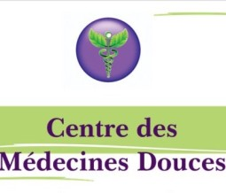 Reflexologue, Praticienne Bien-être, Reïki dans le 33 Gironde à Hourtin