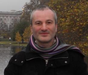 Thérapie transpersonnelle et hypnose humaniste en Belgique à Bruxelles