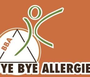Bye-Bye Allergies dans le 37 Indre-et-Loire à FONDETTES