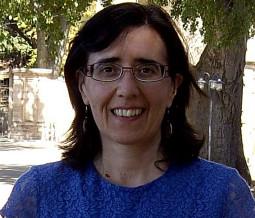 Kinésiologue, bioénergéticienne dans le 34 Hérault à Sète
