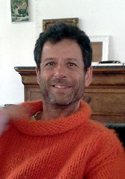 Thérapeute holistique reconnu asca, bye-bye-allergies (bba), dorn/breuss en Suisse à Confignon