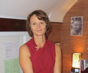 massage naturiste val doise Eure-et-Loir