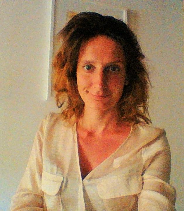 massage sexuel montpellier Champs-sur-Marne