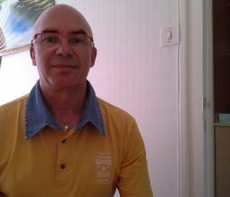 Magnétiseur, Géobiologue, Radiesthésiste dans le 81 Tarn à Lavaur