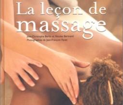 On a testé pour vous : le Massage Thérapeutique