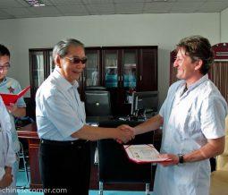 Médecine chinoise dans le 59 Nord à Marcq-en-Barœul