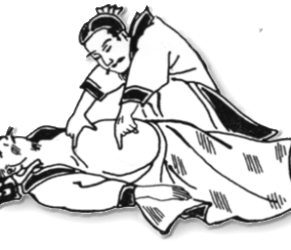 Chi nei tsang, thérapie manuelle du ventre dans le 91 Essonne à Brunoy