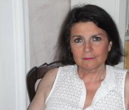 Naturopathe nutripunctrice psychoenergeticienne dans le 42 Loire à Saint Etienne